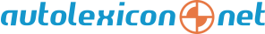 autolexicon.net
