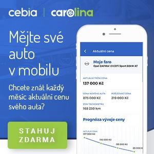 www.carolina.cz