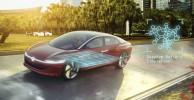 BEV (Battery Electic Vehicle)
