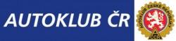 AČR (Autoklub České republiky)