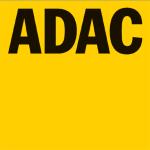 cs_adac_001