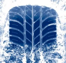 Aquaplaning (Akvaplaning)