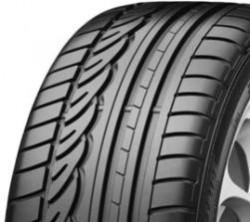 Asymetrické pneumatiky