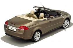 CC (Coupe Cabrio)