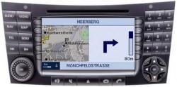 APS (Auto Pilot System)