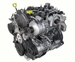 CRD (Common Rail Diesel)