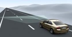 DAC (Driver Alert Control)