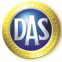 cs_das_001