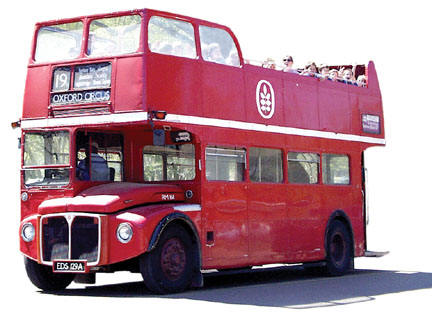 cs_double_decker_001