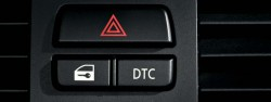 DTC (Dynamic Traction Control)