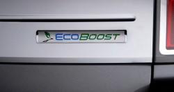 EcoBoost