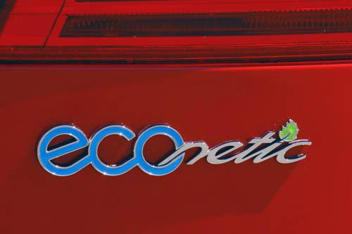 cs_econetic_001.jpg