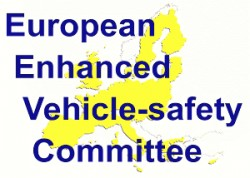 EEVC (European Enhanced Vehicle-safety Committee)