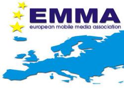EMMA (European Mobile Media Association)