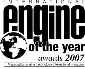 cs_engine-of-the-year