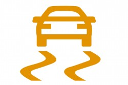 ESC (Electronic Stability Control)