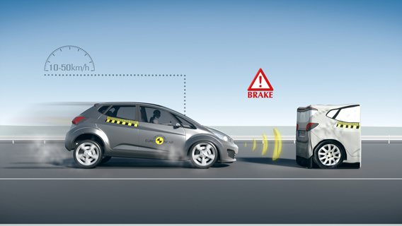 cs_euro_ncap_aeb-city_002