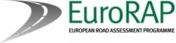 EuroRAP (European Road Assessment Programme)