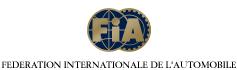 FIA (Mezinárodní automobilová federace)