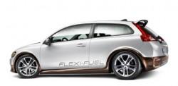 FlexiFuel