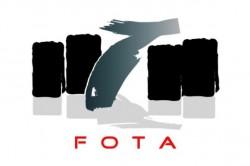 FOTA (Asociace týmů formule 1)