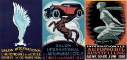 cs_geneva_motor_show_1924-1925-1926