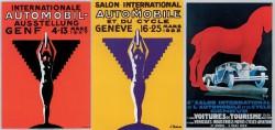 cs_geneva_motor_show_1927-1928-1929