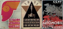 cs_geneva_motor_show_1930-1931-1932