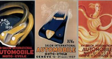 cs_geneva_motor_show_1936-1937-1938