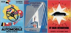 cs_geneva_motor_show_1939-1947-1948