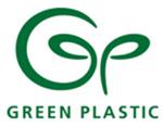 Green Plastic (Zelené Plasty)