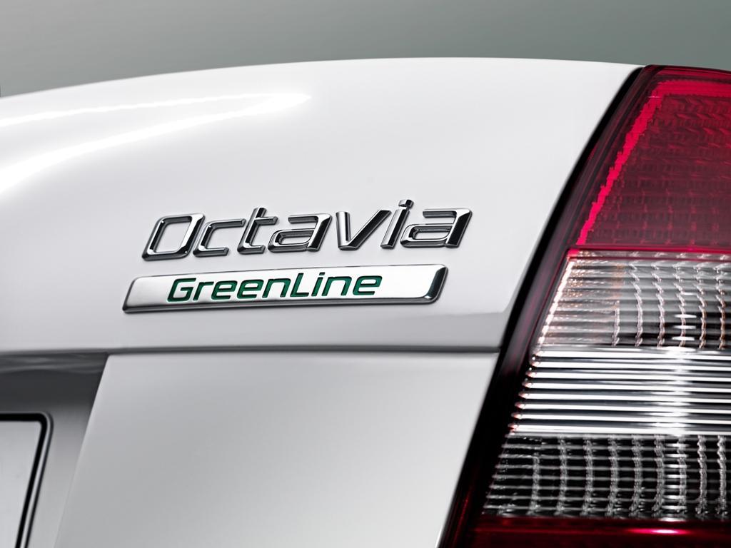 cs_greenline_004