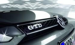 GTD (Gran Turismo Diesel)