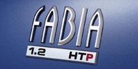 HTP (High Torque Performance)