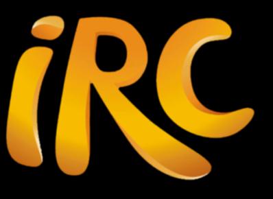 cs_irc_002
