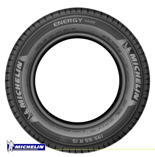 cs_michelin-saver_001