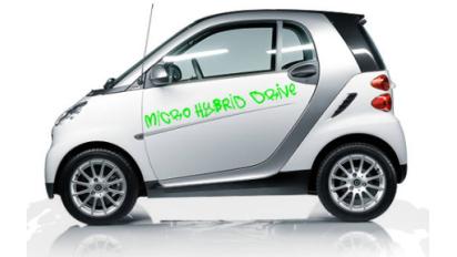 cs_micro_hybrid_001