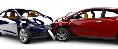 Rady pro případ nehody na cestách
