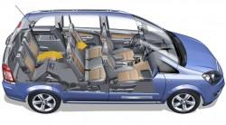 Opel Flex7