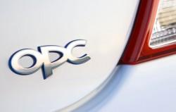 OPC (Opel Performance Center)
