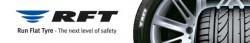 RFT (Run Flat Tyres)