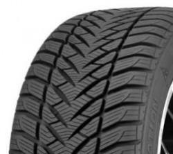 Směrové pneumatiky