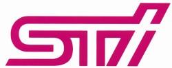 STi (Subaru Tecnica International)
