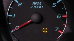 autonomní řízení - stupeň 0