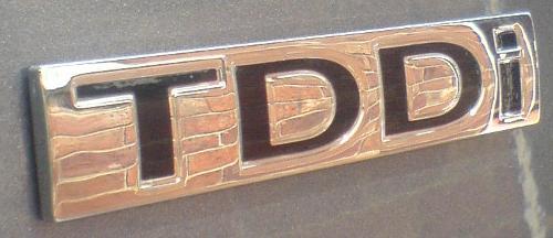 cs_tddi_001
