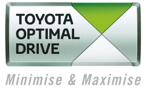 cs_toyota_optimal_drive_001