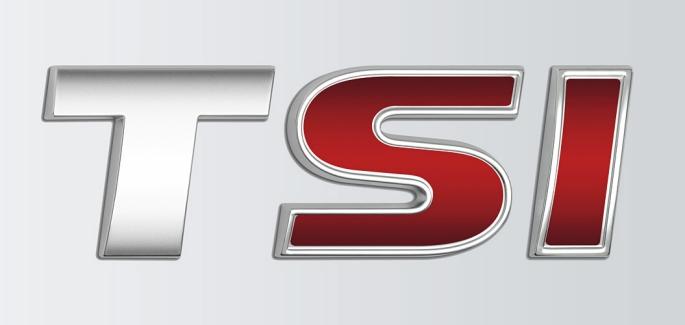 cs_tsi_014