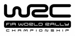 WRC (Worl Rally Car)