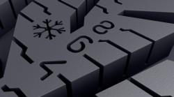 WSI (Winter Safety Indicator)