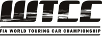 WTCC (World Touring Car Championship)